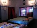 Bangriposhi room