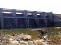 Bankabal dam