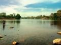 River Buribalam