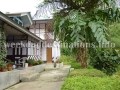 Martam home stay, West Sikkim