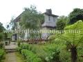 Martam homestay, Bermiok, West Sikkim