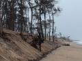 habalikathi-beach