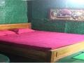 habalikathi-cabin-room