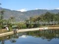 Chaaya Taal near Rinchenpong