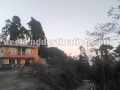 Homestay at Lepchajagat
