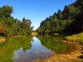 Mulkarkha_lake1