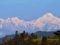 kanchenjungha-from-Jhusing