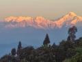kanchenjungha-from-mulkarkh