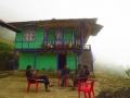 mulkarkha_homestay