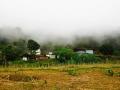 mulkarkha_village