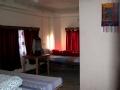 Modern homestay at Nathang