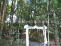 Kabir Mandir entrance, Rangbang