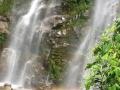 Indrani Falls