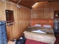 rongbull-room