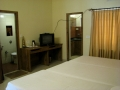 3Beded rooms at Sonajhuri homestay
