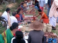 Sonajhuri Haat (every saturday)