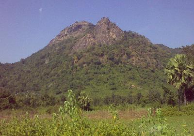 Hotels Near Ayodhya Hills Purulia
