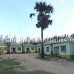 Leisure Hotel at Tajpur