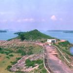 Mukutmanipur