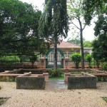 Santiniketan