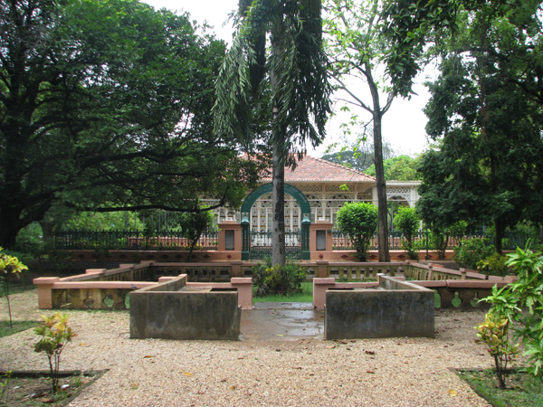 Santiniketan birbhum booking santiniketan resort for Shantiniketan tagore