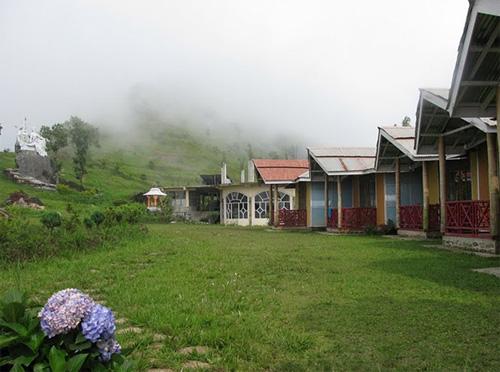 Charkol, Loleygaon - 135 kms from Siliguri - Weekend ...