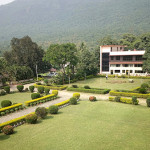 Resort at Asanboni Jamshedpur