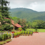 Resort at Asanboni, Jamshedpur