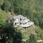 Bara Mangwa
