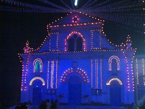 best in ranaghat or krishnagar