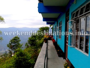 Singell homestay accommodation