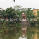Chowdhury Bari, Nimo