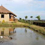 Sundargram