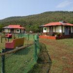 Kumari Cottage